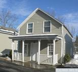 50 Cold Water Street Hillsdale NY, 12529