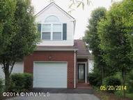 1105 Red Leaf Ct Christiansburg VA, 24073