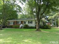 105 Stratford Drive Wendell NC, 27591