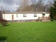 5206 Stanhope Kelloggsville Rd Andover OH, 44003