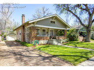 1119 19th St Greeley CO, 80631
