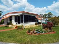 811 Homefolks St North Fort Myers FL, 33917