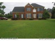 308 Mary Beth Drive Greenville NC, 27858