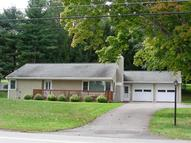 3834 State Highway 23 Oneonta NY, 13820