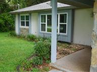 814 E Inverness Boulevard Inverness FL, 34452