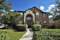 4203 Middleoak Grove Ln Katy TX, 77494