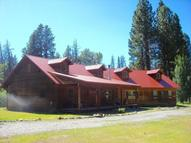 207 Overwhich Rd Darby MT, 59829
