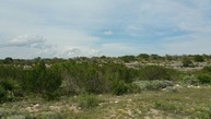 Vwr Phase 2 Lot 28 Comstock TX, 78837
