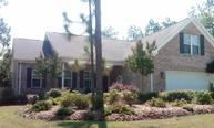 2 Saddle Place Pinehurst NC, 28374