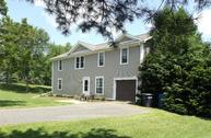 139 Collins Drive Oneonta NY, 13820