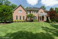 15620 Jillians Forest Way Centreville VA, 20120