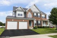1601 Omalley Court Severn MD, 21144