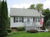 12108 Edgeview Ave Conneaut Lake PA, 16316