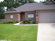 7 White Cloud Greenbrier AR, 72058