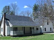 15 Cottage Rd Winthrop ME, 04364