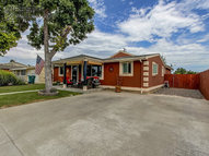 406 16th Ave Greeley CO, 80631