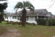 2302 N Old River Road Pamplico SC, 29583