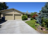 1601 E 19th St The Dalles OR, 97058