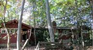 11621 Deadwood Drive Lusby MD, 20657