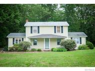 1866 Darlington Heights Road Cullen VA, 23934