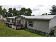 209 State St Bowerston OH, 44695