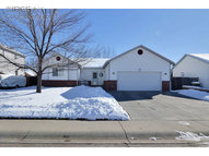 315 12th St Windsor CO, 80550