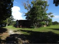 5330 S Shady Oak Ave Lecanto FL, 34461