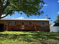 276 Middle St. Rangely CO, 81648