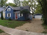 508 South 8th Street Clear Lake IA, 50428