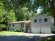 2 Rosemont Drive Hinsdale NH, 03451