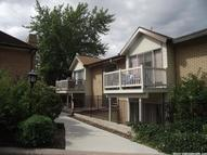 1314 S 200 W 17 Bountiful UT, 84010