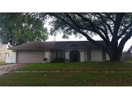 1506 Graywood Court Valrico FL, 33596