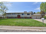 2110 23rd St Greeley CO, 80631