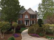 101 Smiths Knoll Court Cary NC, 27513