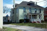 11041 Roessner Avenue Hagerstown MD, 21740