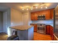 1644 Willow Street Denver CO, 80220