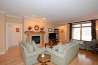 14814 W Hickory Hills Dr New Berlin WI, 53151