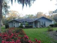 466 Se 31st Way Melrose FL, 32666