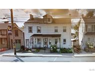 136 East Main Street Macungie PA, 18062