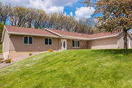 4701 County 107 Road Ne Eyota MN, 55934