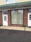 518 Ringwood Avenue Wanaque NJ, 07465