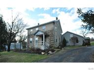 114 Riverview Drive Walnutport PA, 18088
