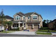 5257 Dove Tree Street Orlando FL, 32811