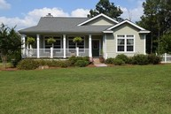 180 Rivers Way Abbeville SC, 29620