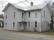 105 105 1/2 South Church Street Clyde OH, 43410