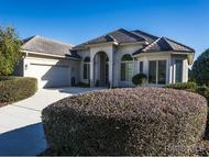 3322 N Caves Valley Lecanto FL, 34461