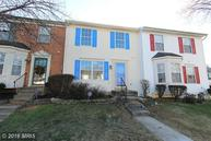 5624 Rock Quarry Terrace District Heights MD, 20747
