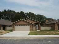 6 Gate Circle South Murray KY, 42071