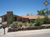 1327 S Country Club Dr Gallup NM, 87301