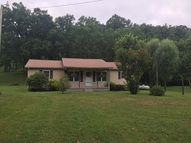 1775 Old Beech Creek Waynesboro TN, 38485